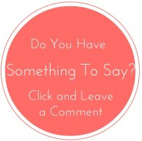 Click to leave your comment